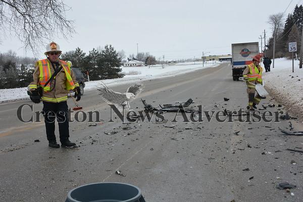 CNA2-28 accident