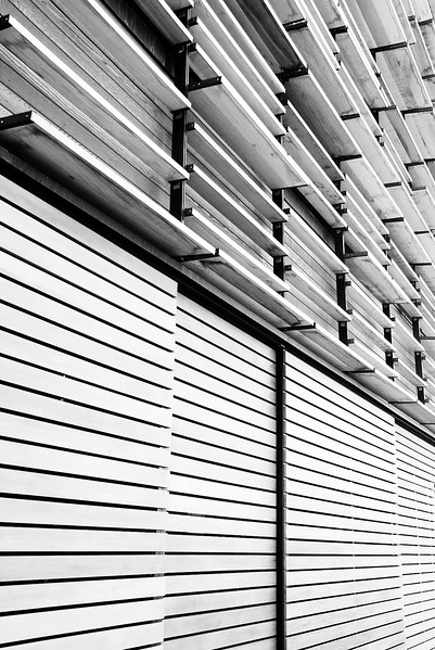 NZ Architecture-13.jpg