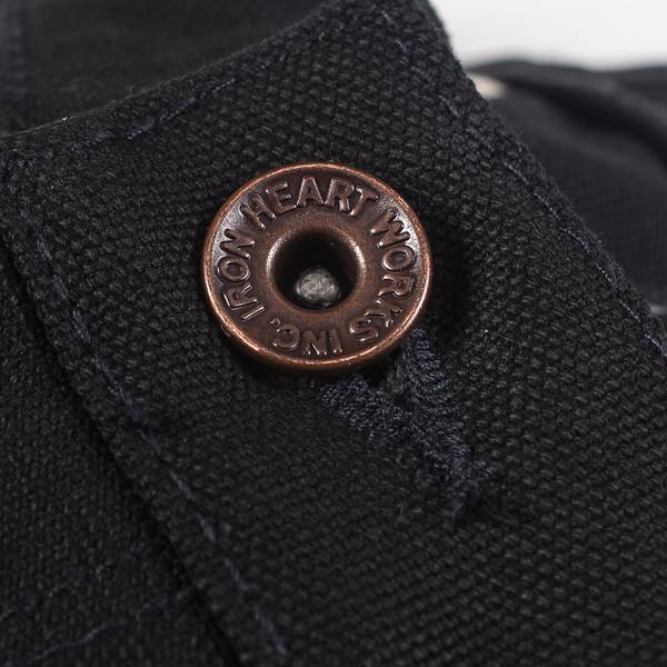 Black 17oz Cotton Work Pants-26991.jpg