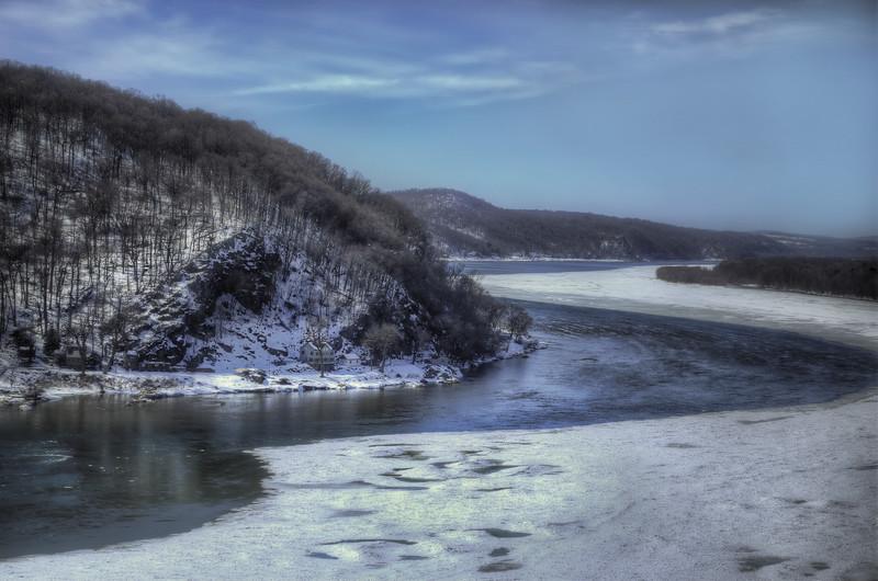 Chickies - River Ice Closeup (re,p).jpg