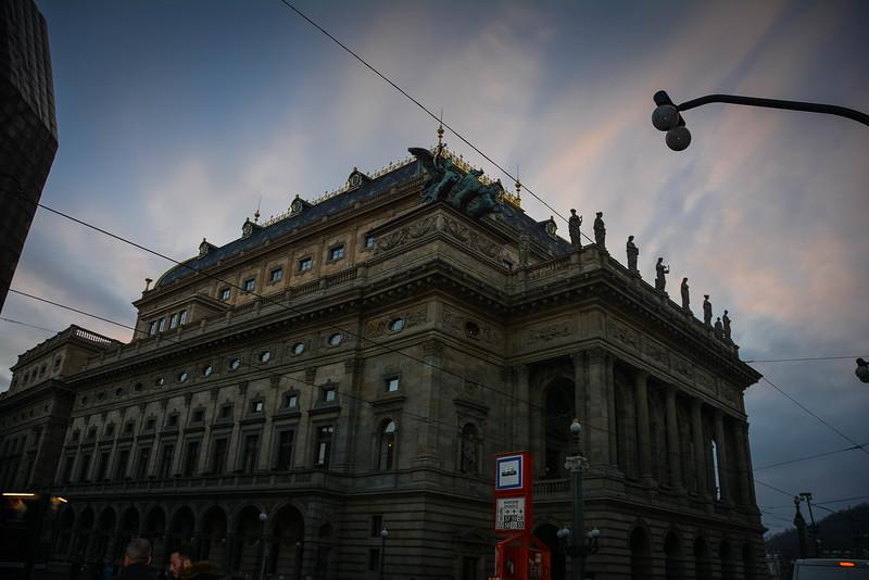 Prague-24.jpg