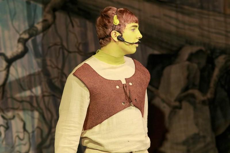 Shrek Jr - 515.jpg