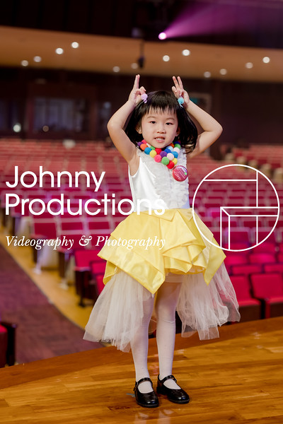 0087_day 2_yellow shield portraits_johnnyproductions.jpg