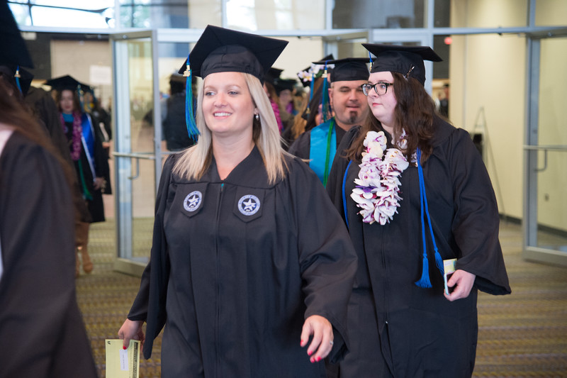 051416_SpringCommencement-CoLA-CoSE-0188.jpg