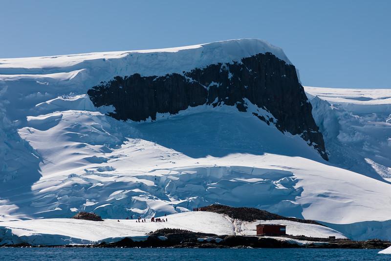 _MG_8676_20170123_Antarctica.jpg