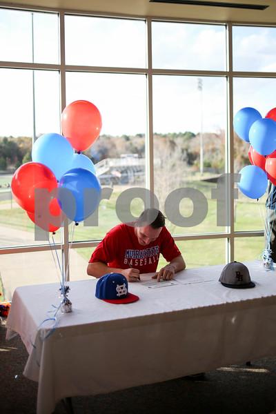 SigningDay(LM)-2-2