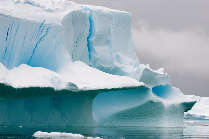 Antarctica 2015 (27 of 99).jpg