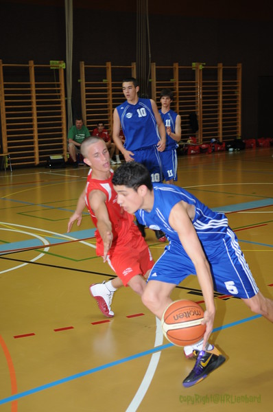 Cadets93_Morges-Pully_01052010