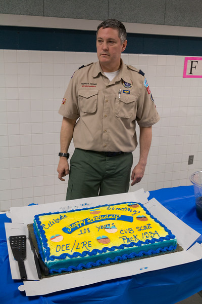 Cub Scout Blue and Gold Banquet 2018-032.jpg