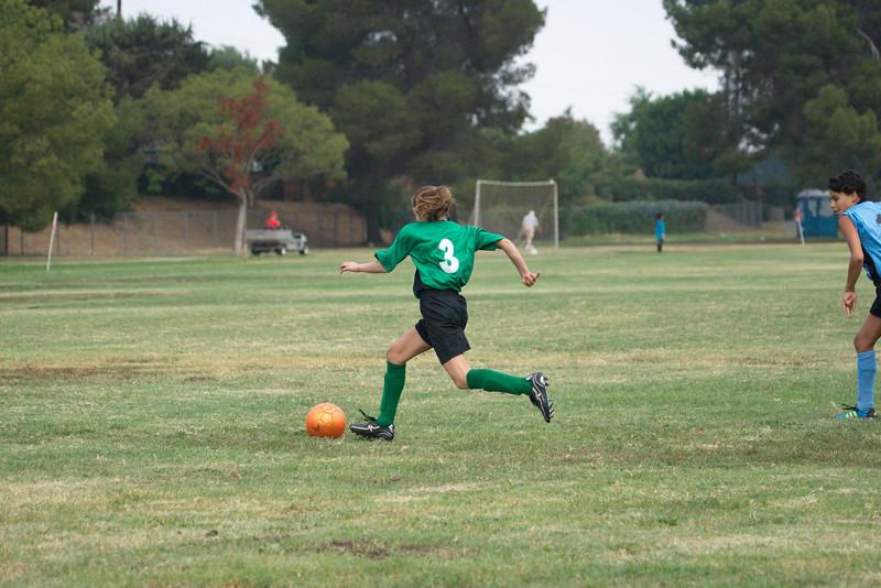 Soccer2011-09-10 08-52-19.jpg