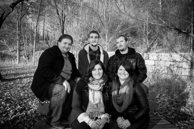 Teixeira Family_2012_CD_0653.jpg