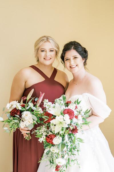 KatharineandLance_Wedding-276.jpg