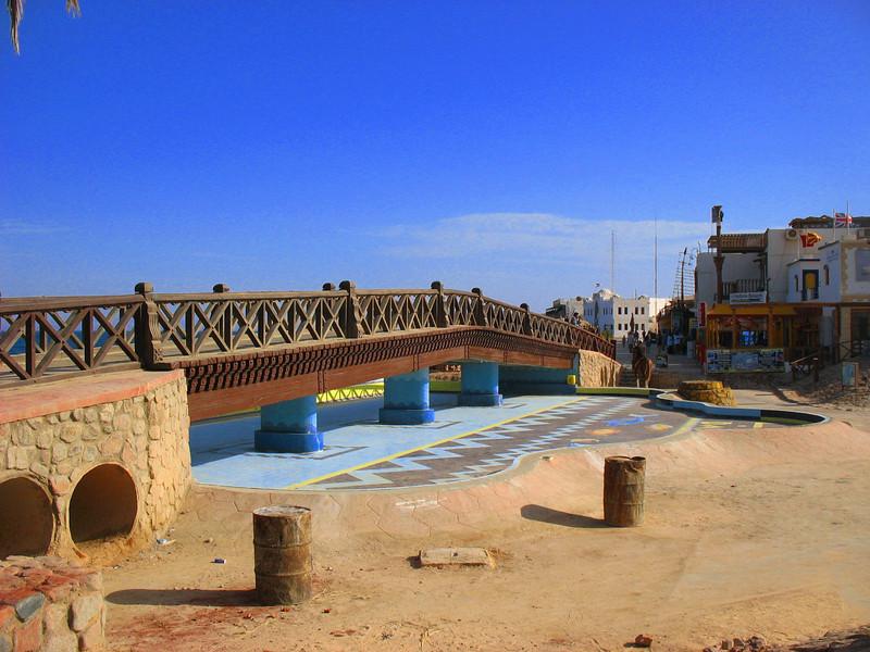 Egypt-601.jpg