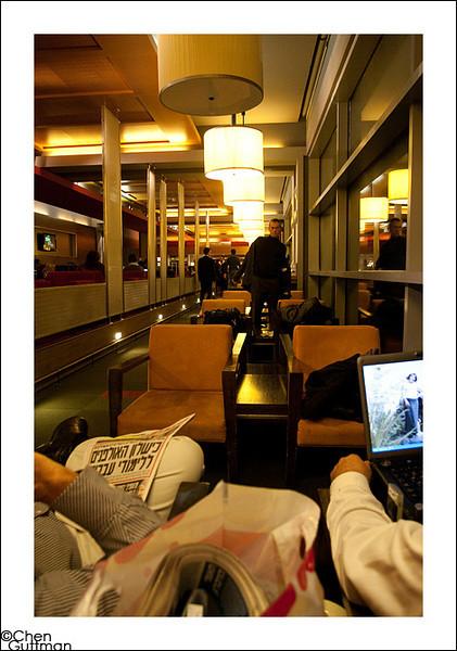 20-01-2010_05-05-26.jpg