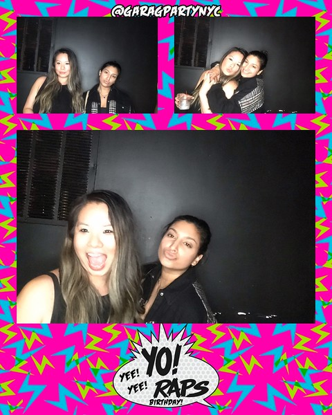 wifibooth_7970-collage.jpg