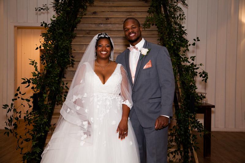 Wedding-7535.jpg