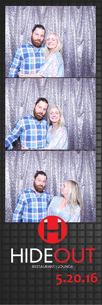 Guest House Events Photo Booth Hideout Strips (25).jpg