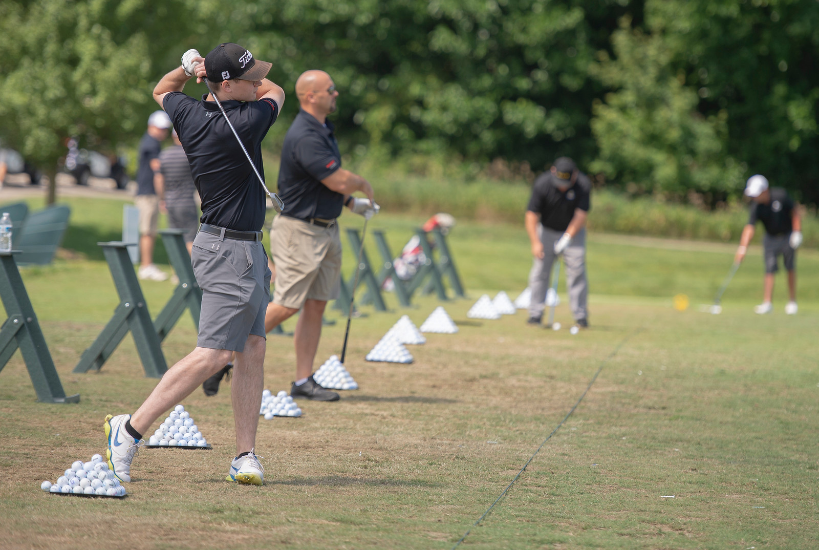 2020_golf_outing_ND40639.jpg