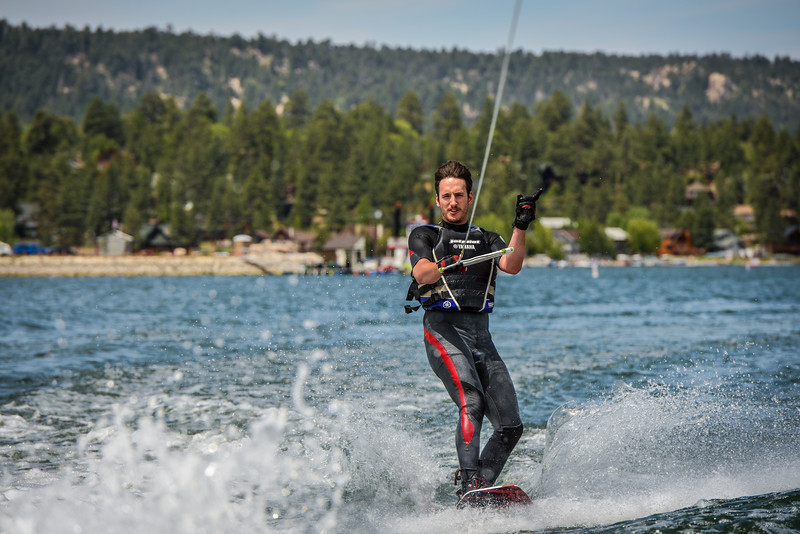 Big Bear Lake Wakeboarding-3.jpg