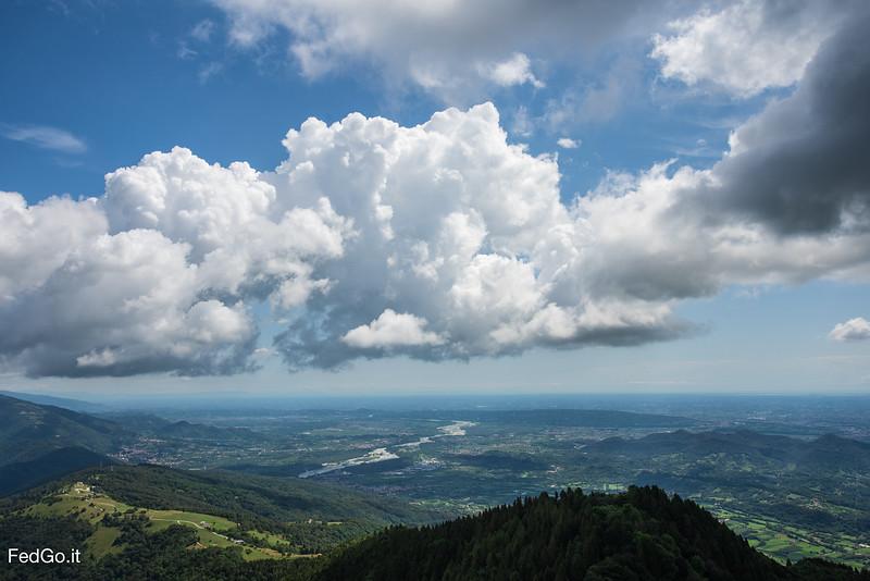 Fedgo-Montegrappa, montetomba-14 agosto 2019-6.jpg