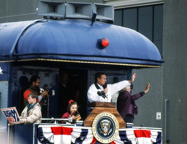 George Bush Race 1992 .jpg