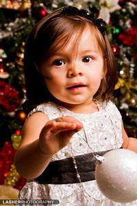 2012-12-23 [Julie Archuleta]