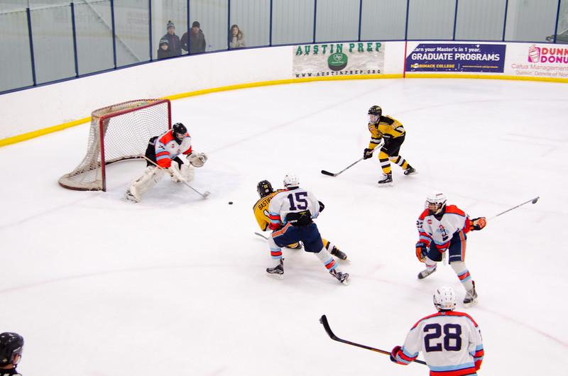 160214 Jr. Bruins Hockey (261 of 270).jpg