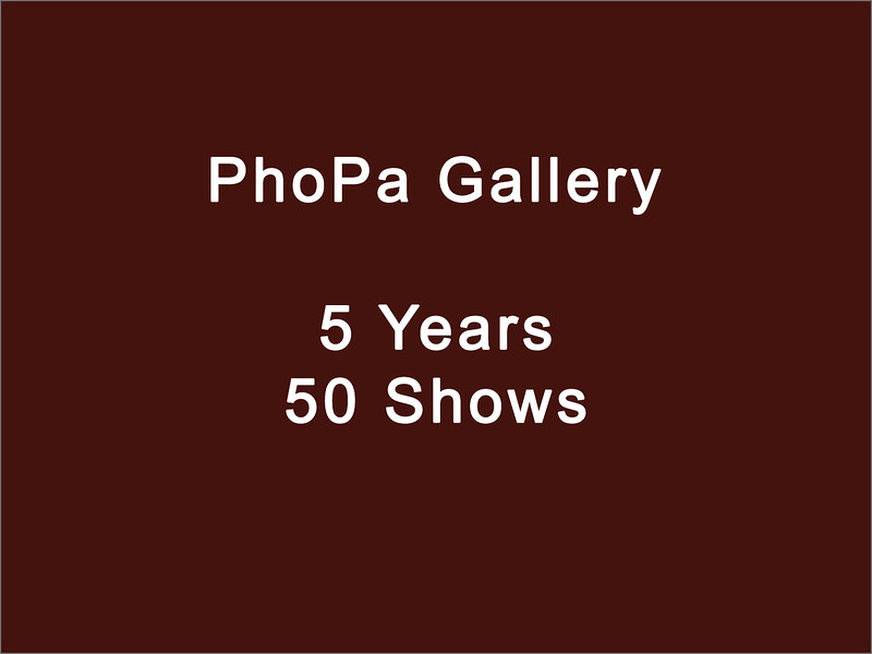 PhoPa - Looking Back.mp4