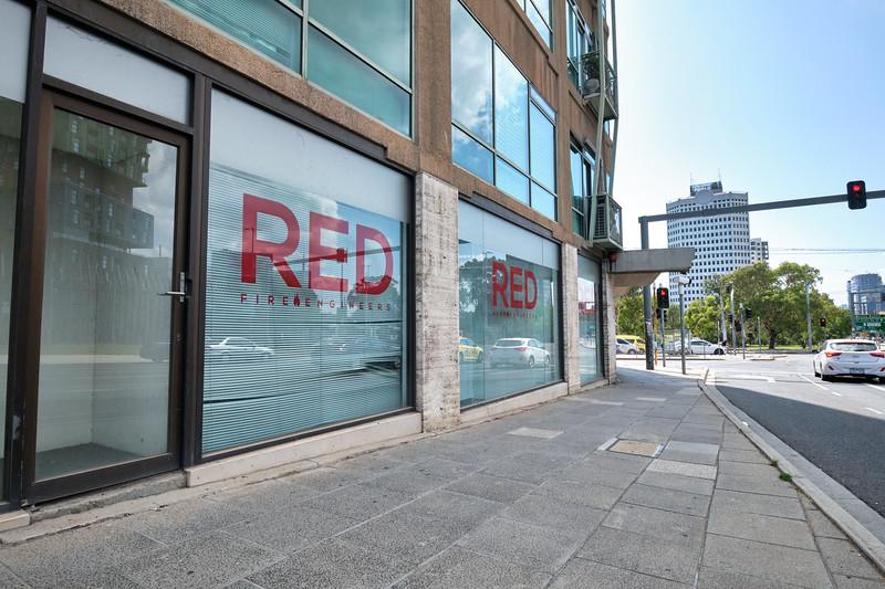 Red Building_6.jpg