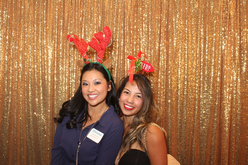 Anthem_Holiday_Party_2017_Individuals_ (20).JPG