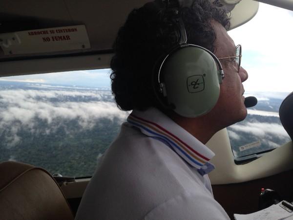 pilot float plane.JPG