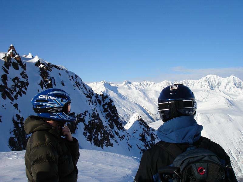 Alaska 2008 282.jpg