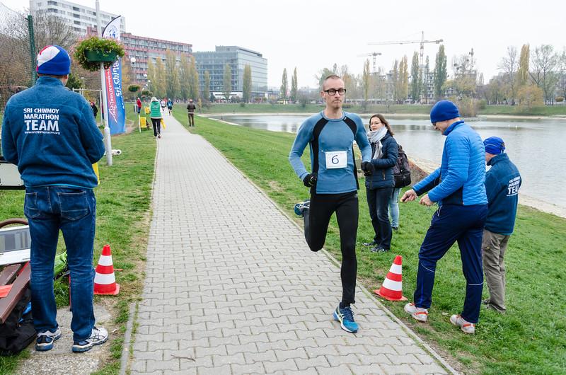 Kuchajda11kolo2017-35.jpg