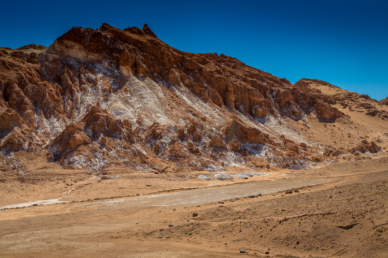 images captured at Atacama, lead by Jorge, a wonderful guide, stayed at his AriBnB.