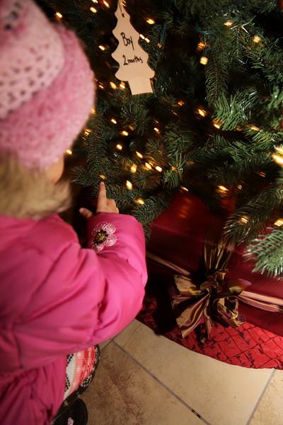 BCA Christmas 09 1040.jpg