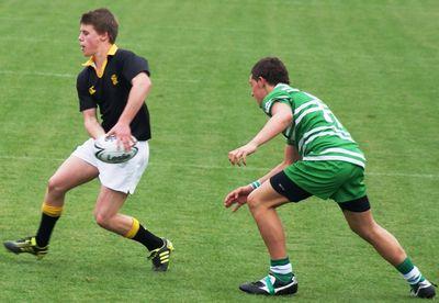 2011 WRFU Rep rugby