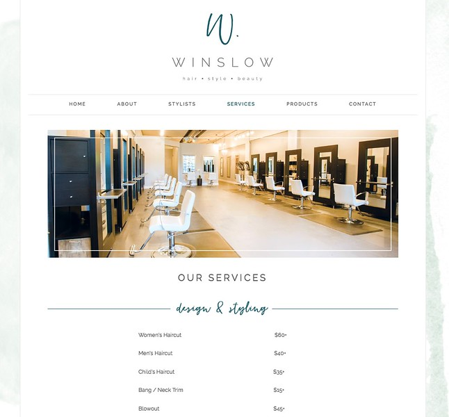 Winslow Salon Website_Suzi Pratt_5.jpg