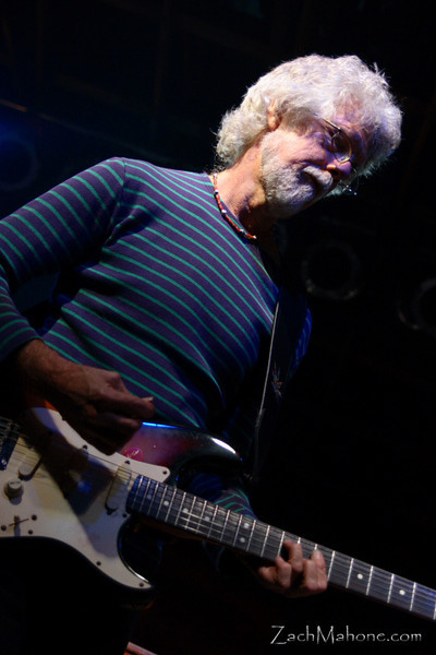 Little Feat2.jpg