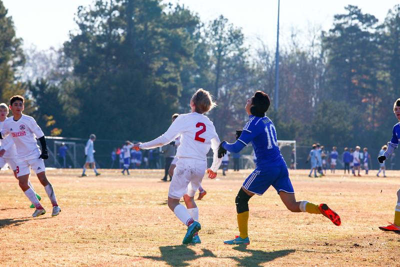 2015 UFA Club Soccer-1575.jpg