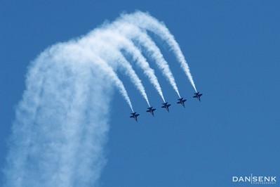 2008 Blue Angels