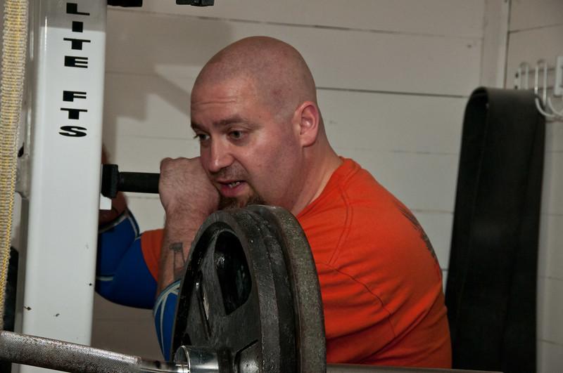 TPS Training Day 6-26-2010_ERF6602.jpg
