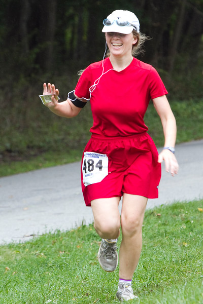 marathon10 - 759.jpg
