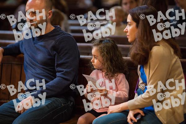 Bach to Baby 2018_HelenCooper_Kensington2018-05-30-30.jpg