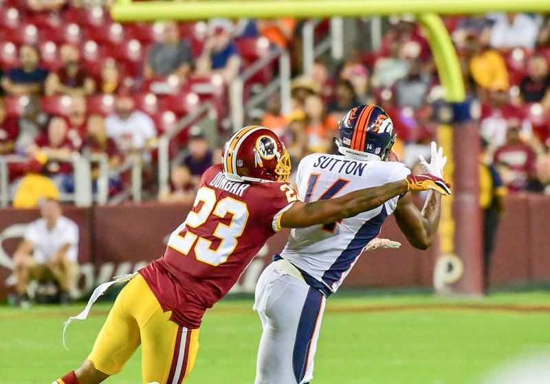 asProFootball_Redskins vs Broncos-124.jpg