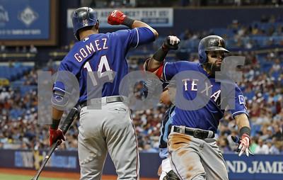 odor-homers-twice-rangers-sweep-rays-with-65-win