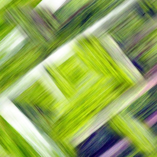 Dag_054_2012-jun-04_7017b.jpg