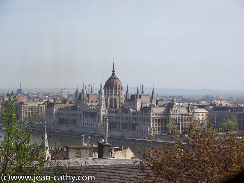 Danube_River_Budapest_2011 (261 of 475)