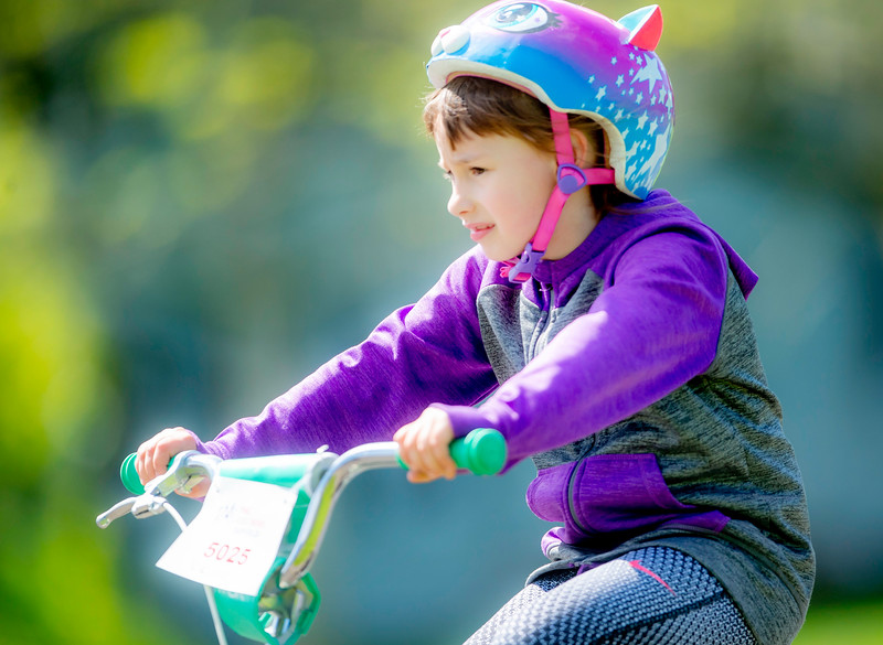 111_PMC_Kids_Ride_Suffield.jpg