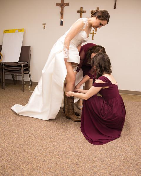 Miller Wedding 013.jpg