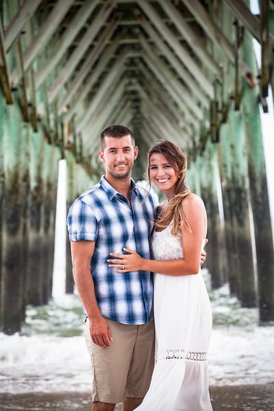 Surf City NC Family photos-27.jpg